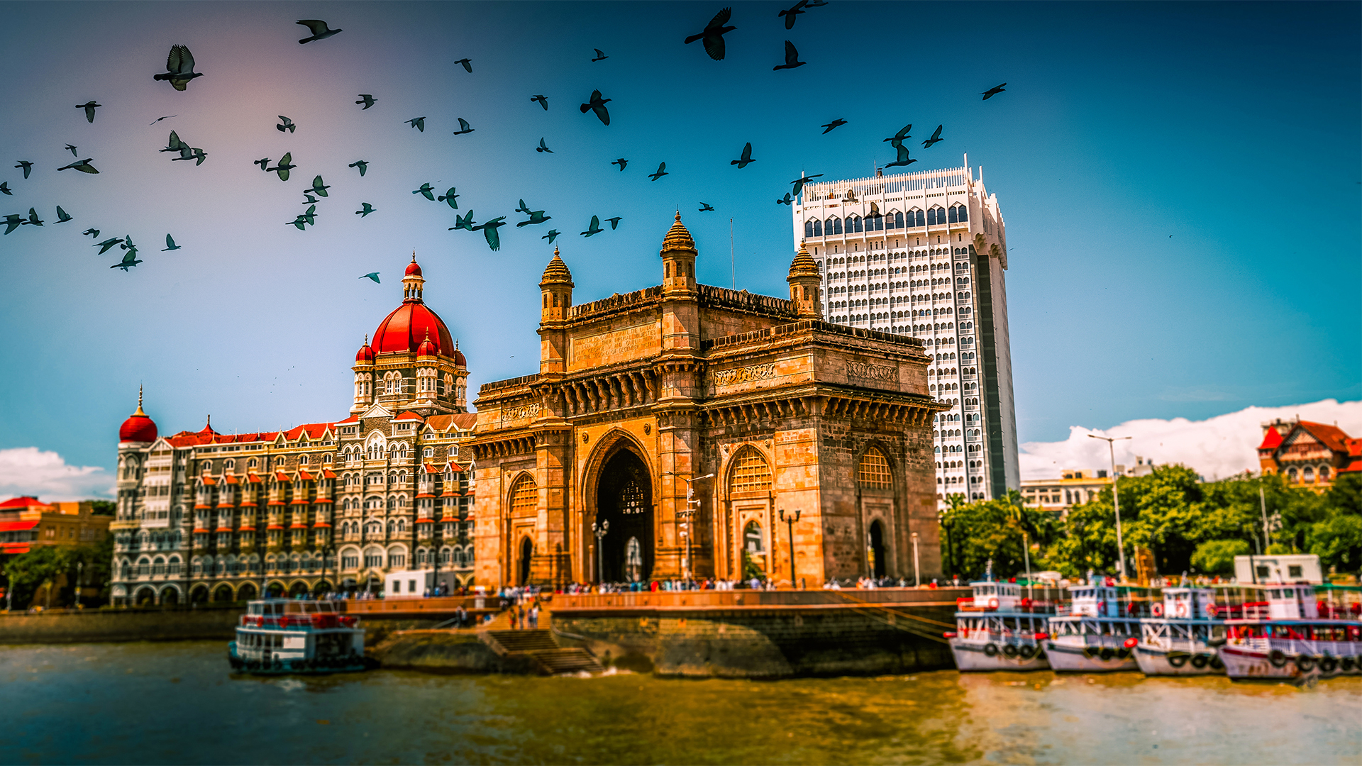 India| Global rules on foreign direct investment