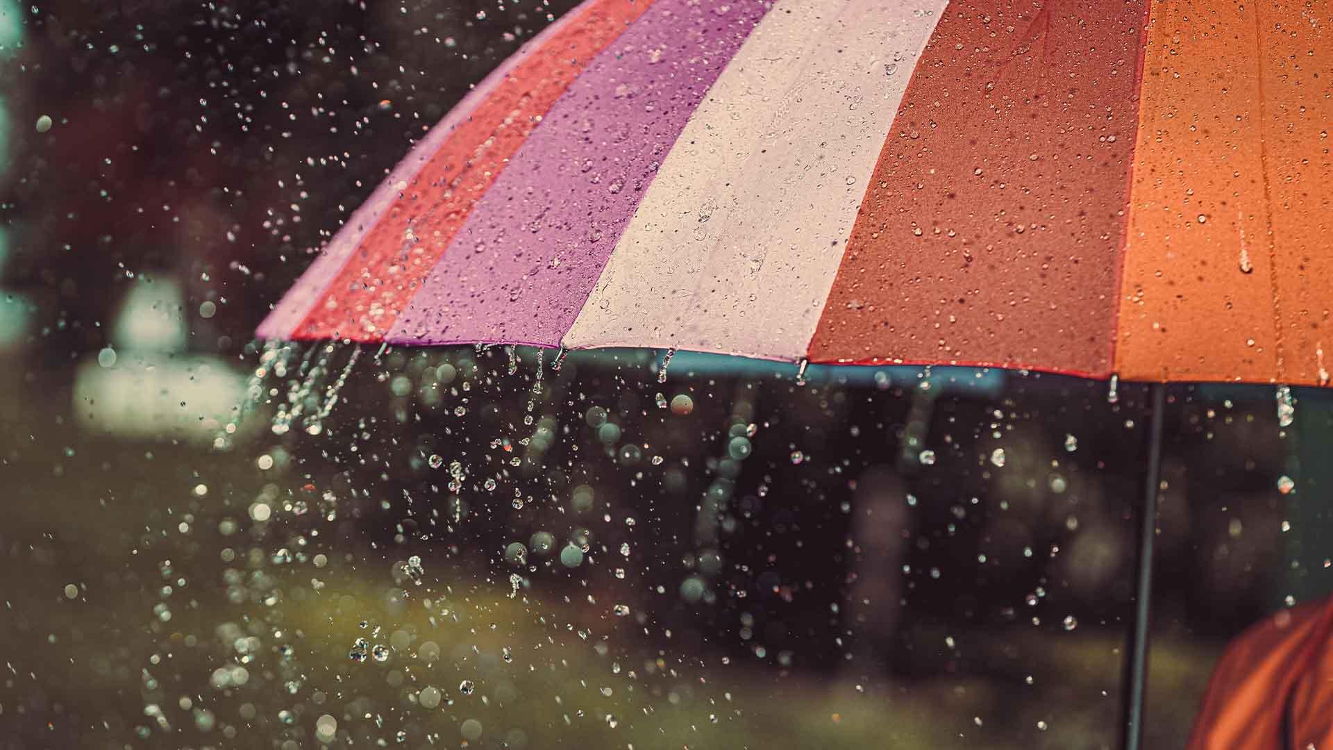 Risk-advisory-umbrella-insurance-law-risk