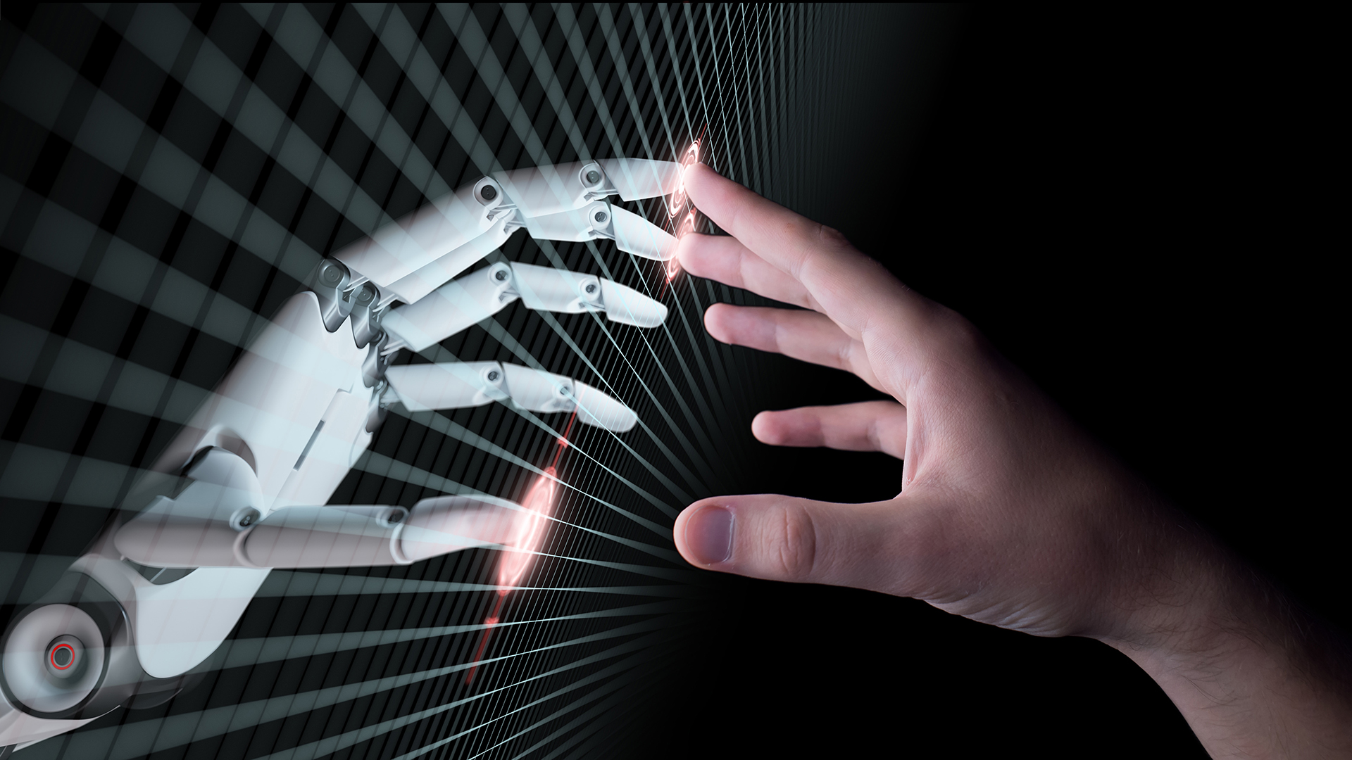 Outsourcing and artificial intelligence: Re-engineering outsourcing agreements