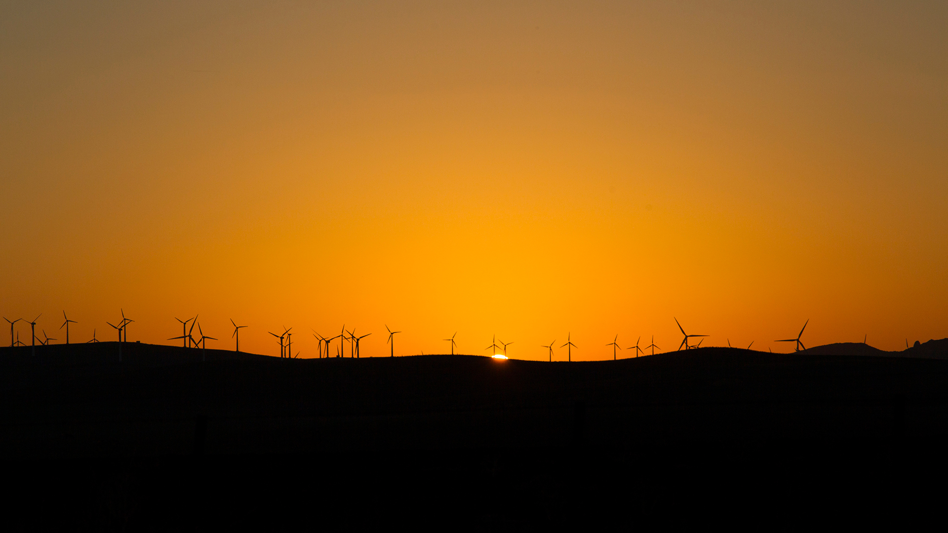 sunset-wind-turbines