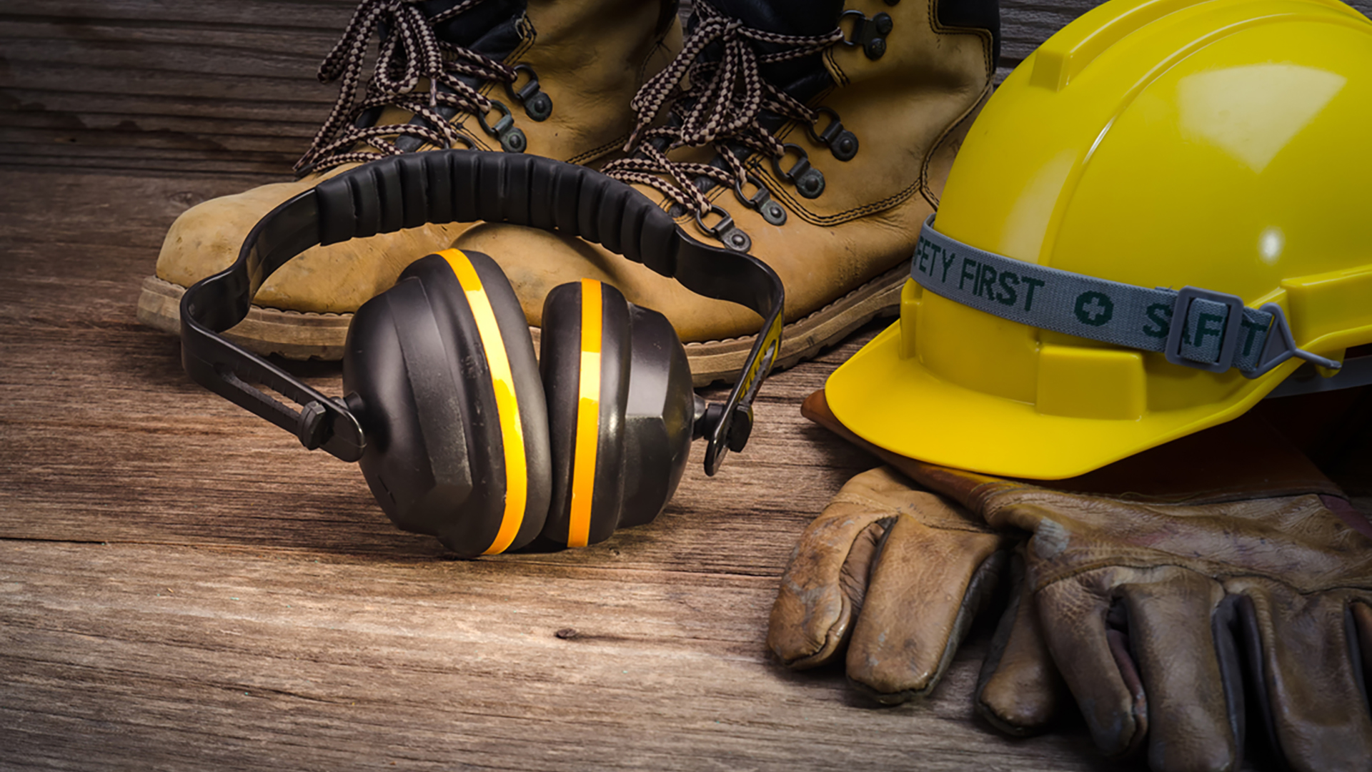 US OSHA promotes training grants for safer workplaces