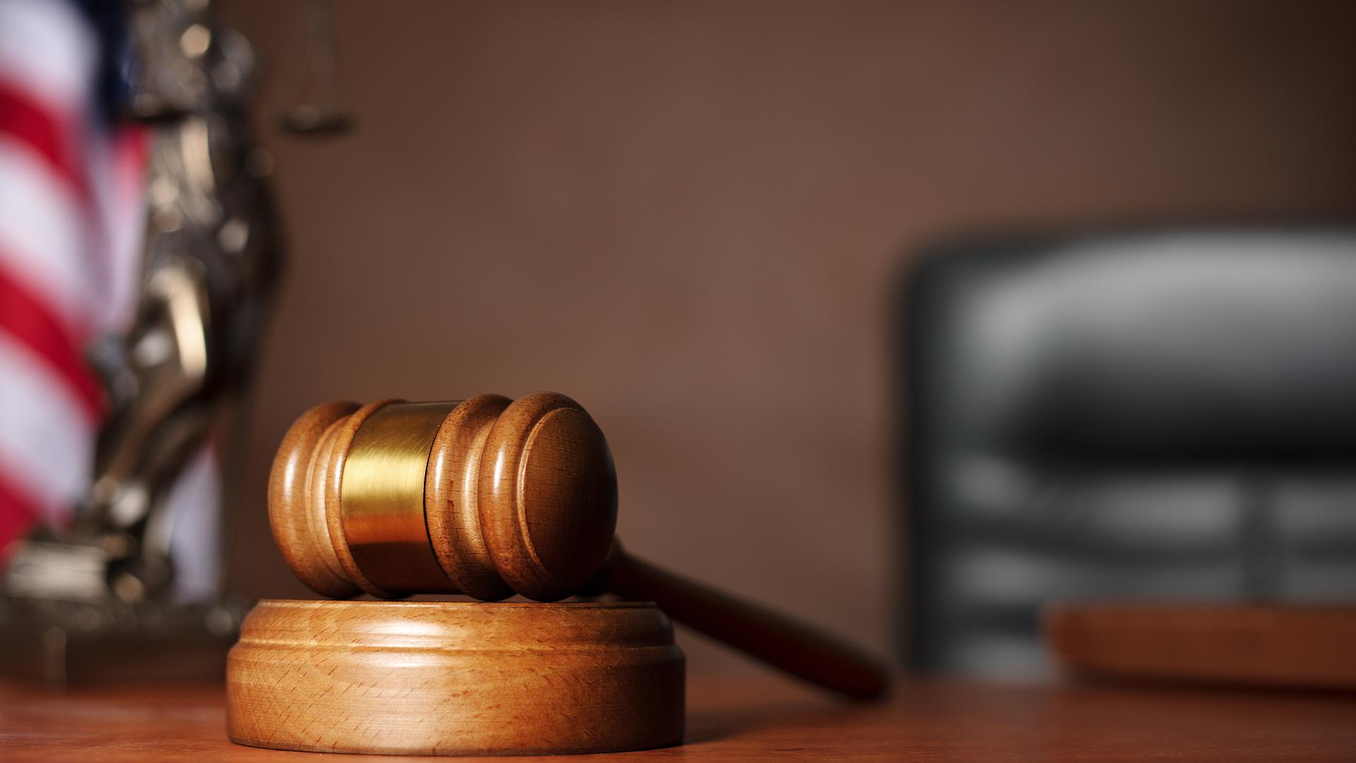 New US DOJ / SEC guidance on FCPA offers insight into regulators' expanded enforcement efforts