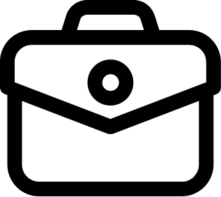 icon-briefcase
