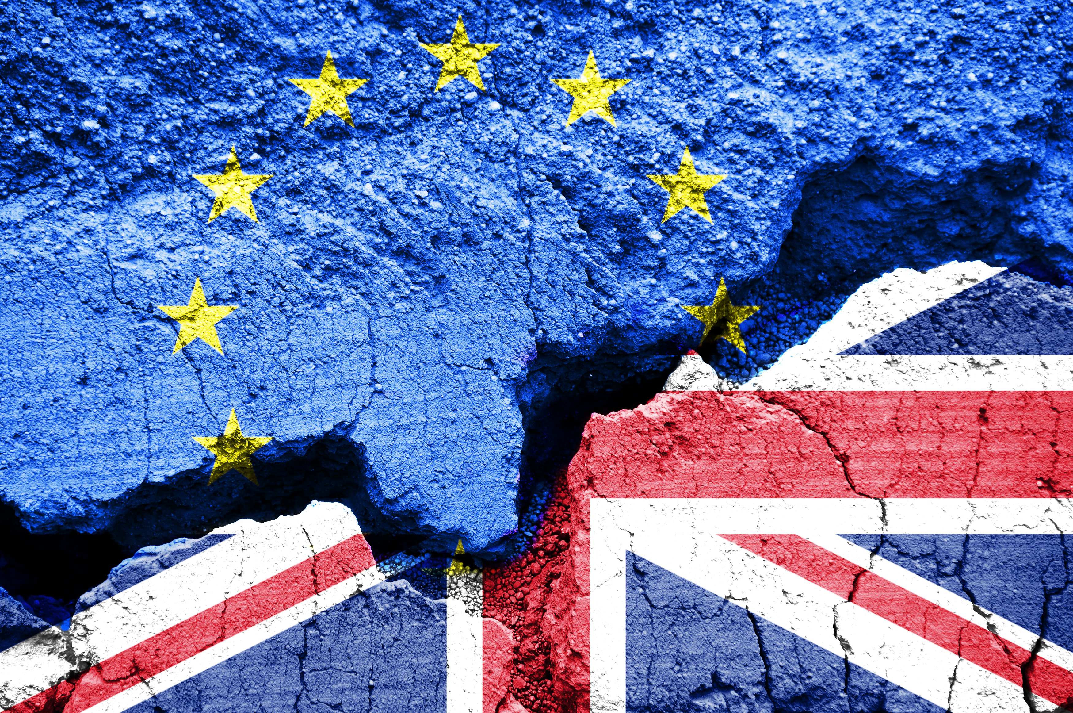 MiFID II and MiFIR - EU and the UK