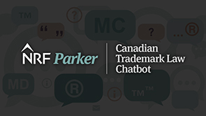 Canadian Trademark Law Chatbot featured image