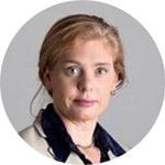 Greta Engelbrecht