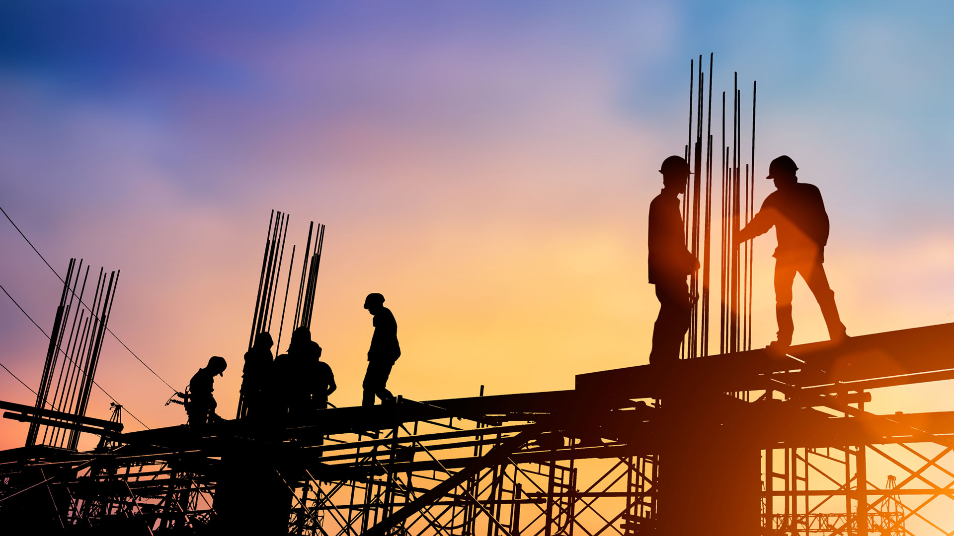 Construction Insight: VAT and termination payments: Landlord considerations