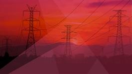 Federal-Budget-2021-Energy