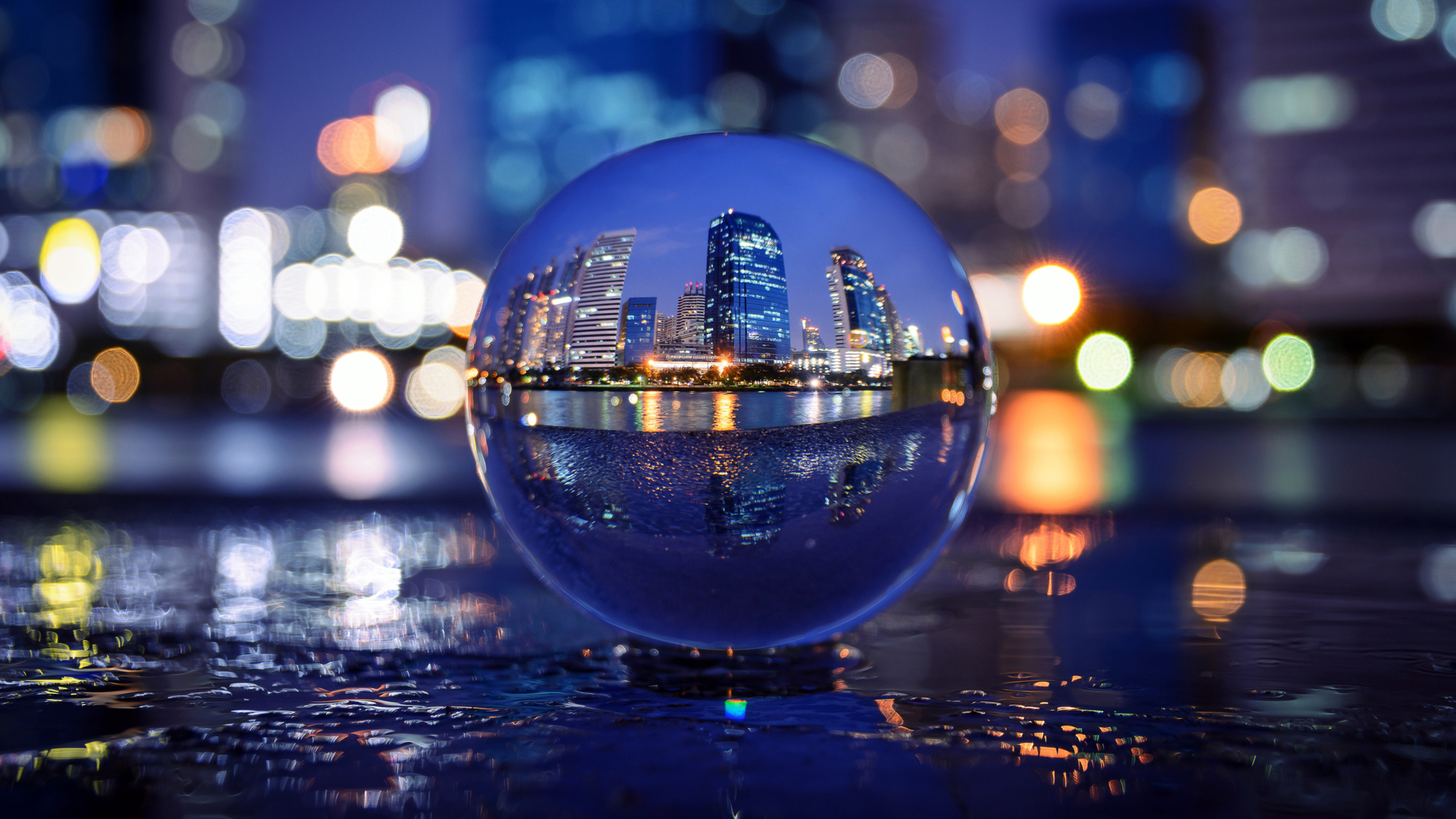 Franchising update: 2021 crystal ball