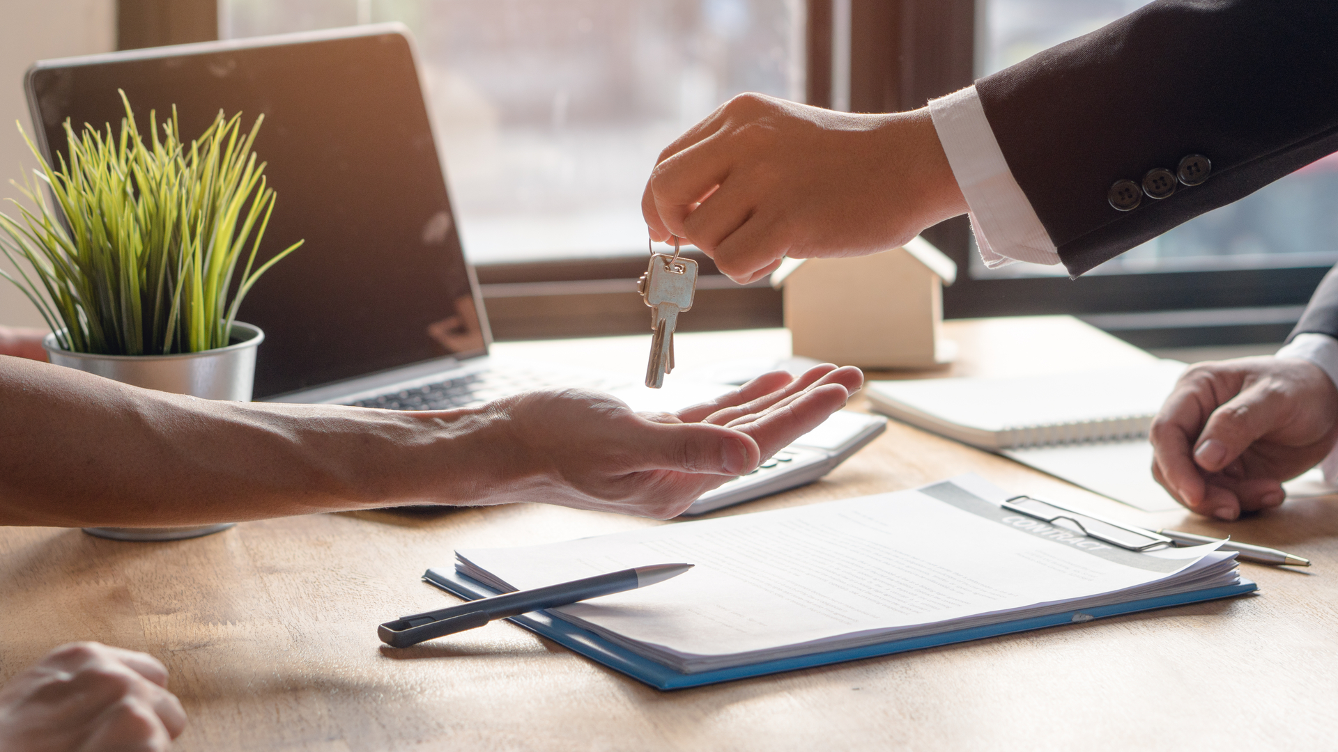 Franchising update: Using the National Leasing Code to your advantage