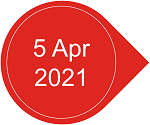 Guide to insurance reform timeline 2021