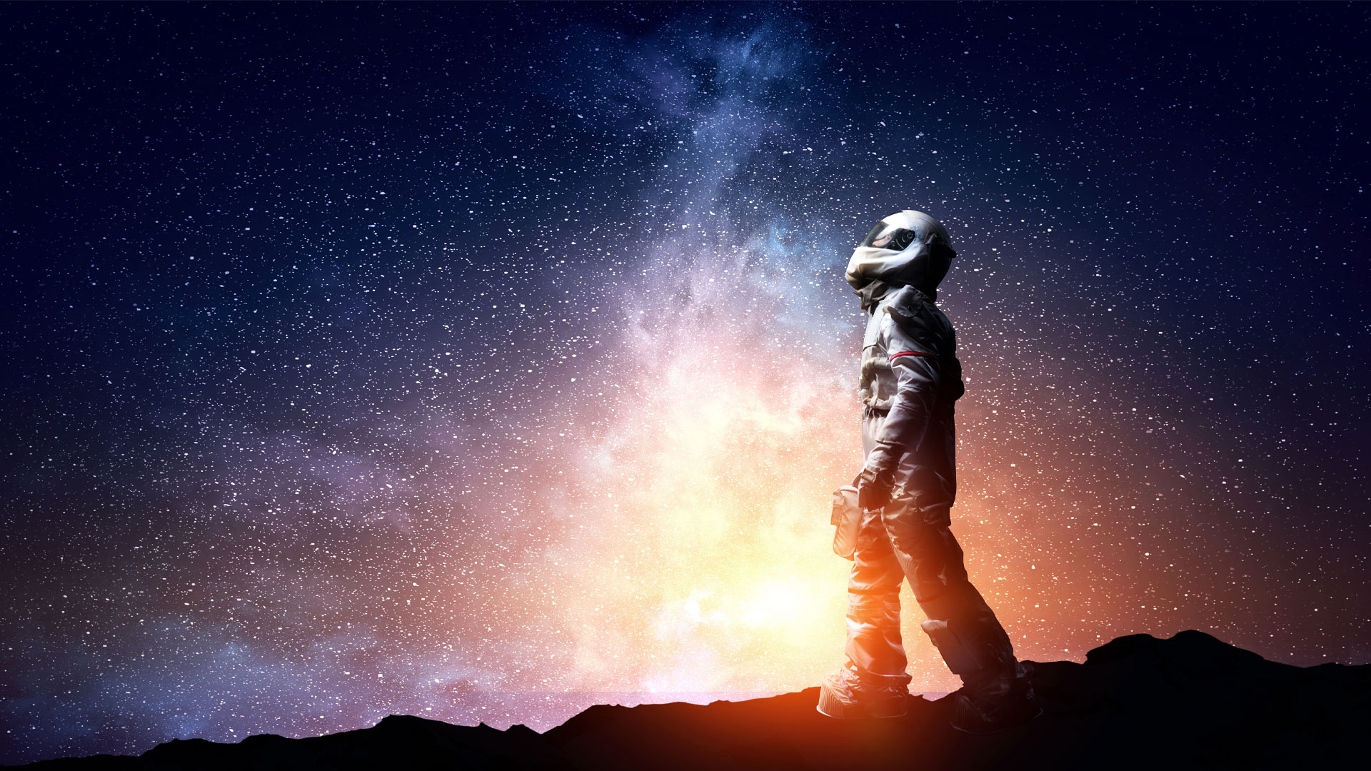 outer-space-astronaut