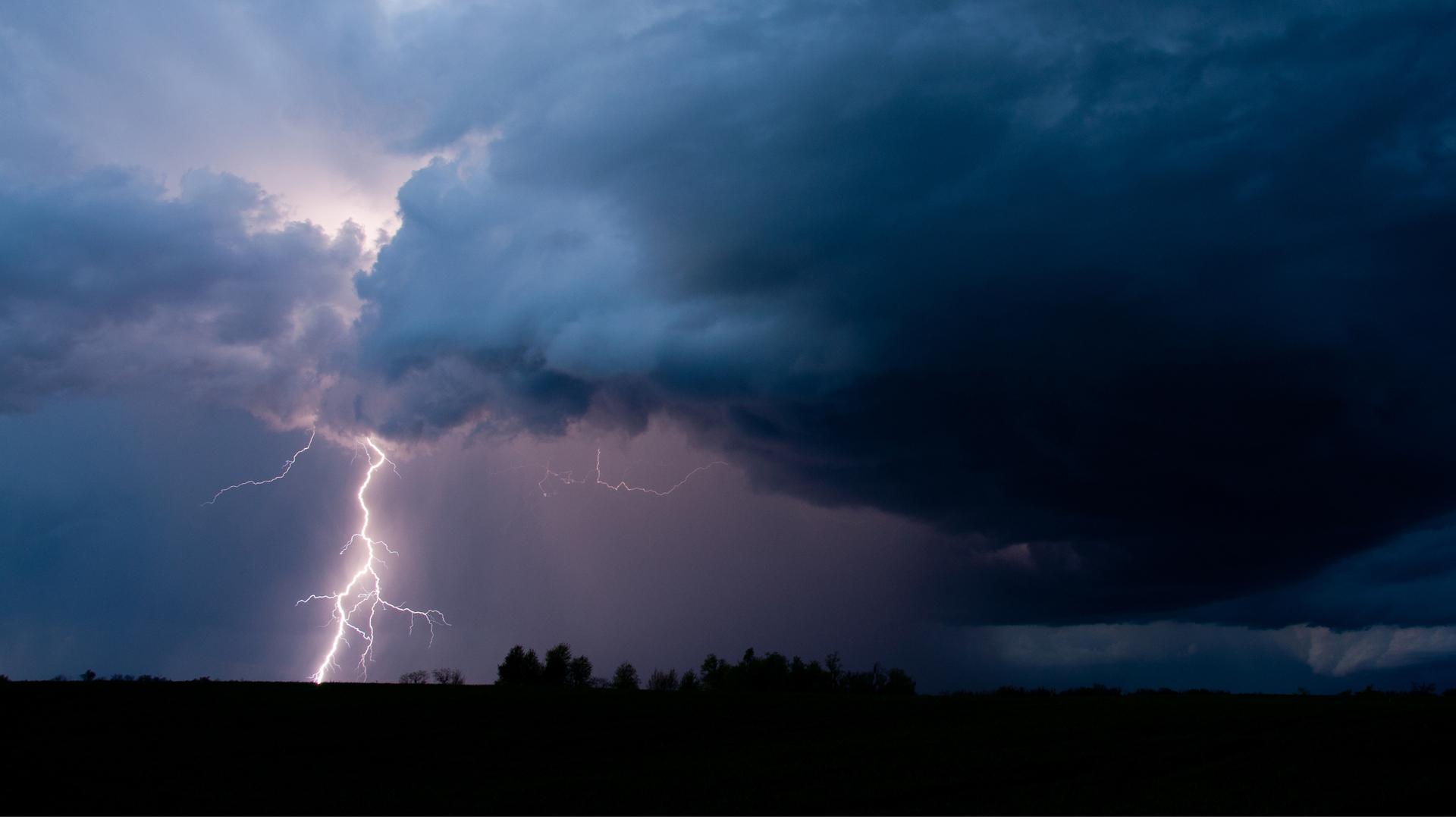 The perfect regulatory reform storm