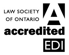 law society of ontario banner