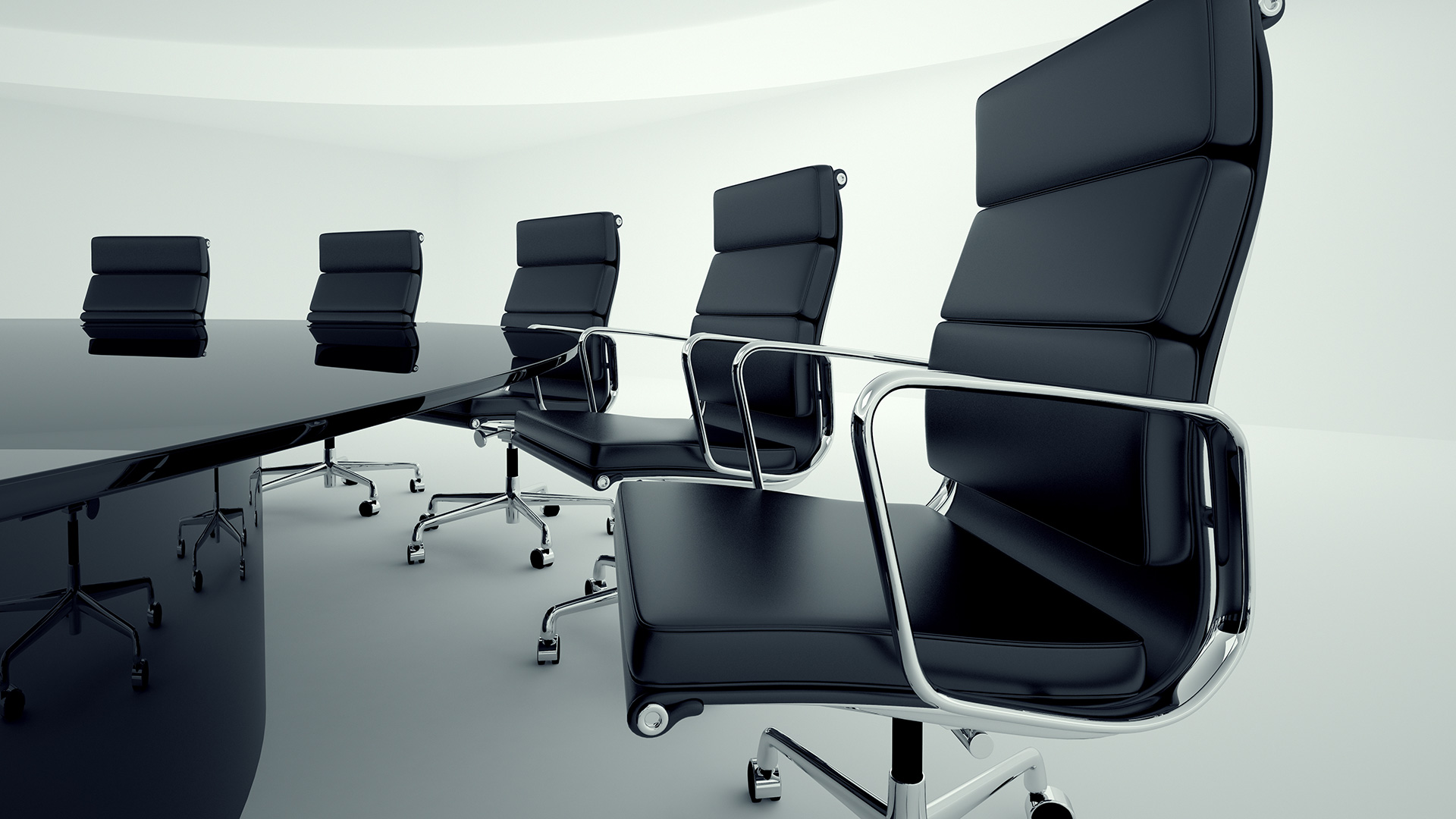 corporate governance boardroom