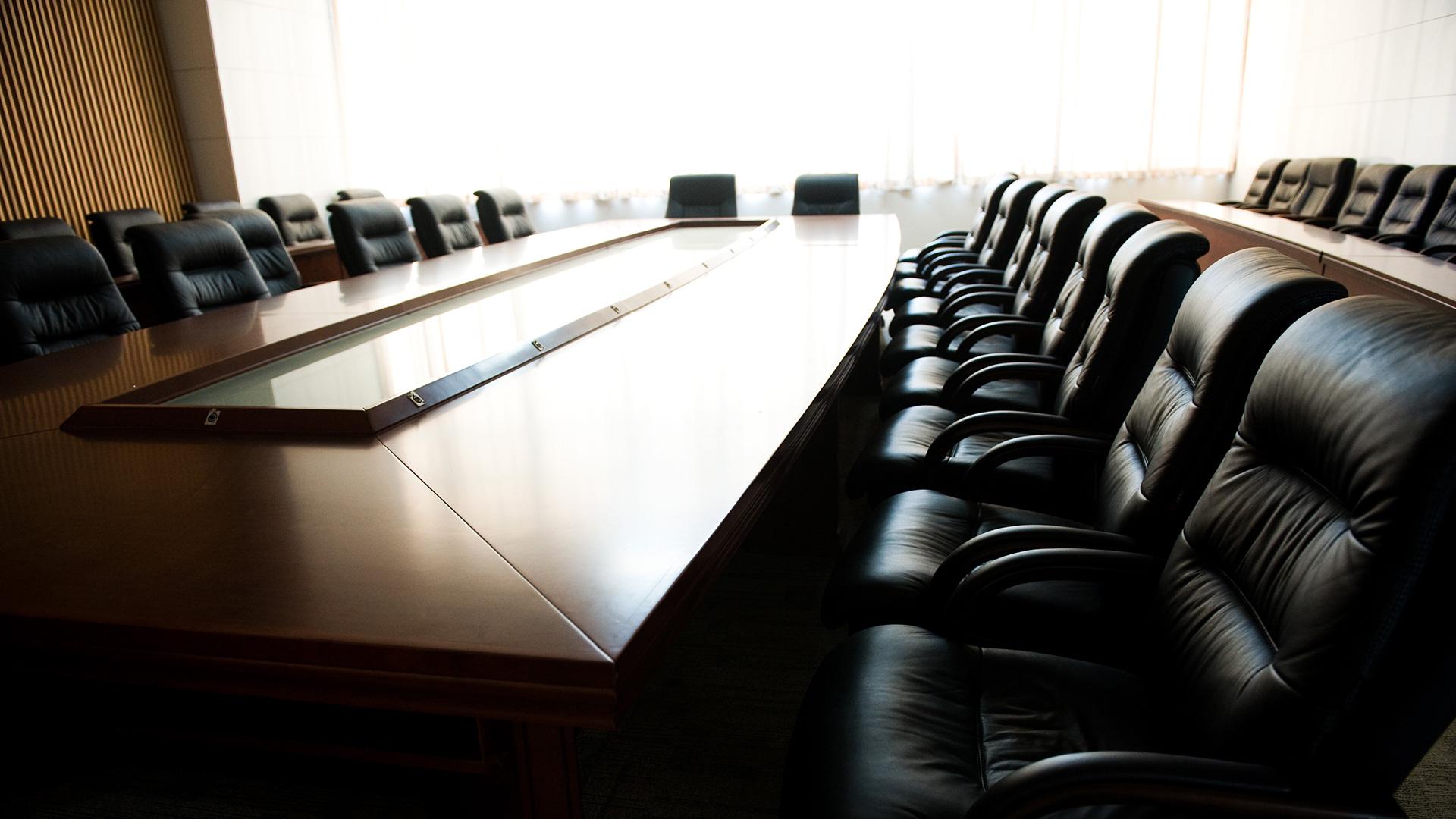 COVID-19 : Mise à jour et état de la situation pour les employeurs du Québec