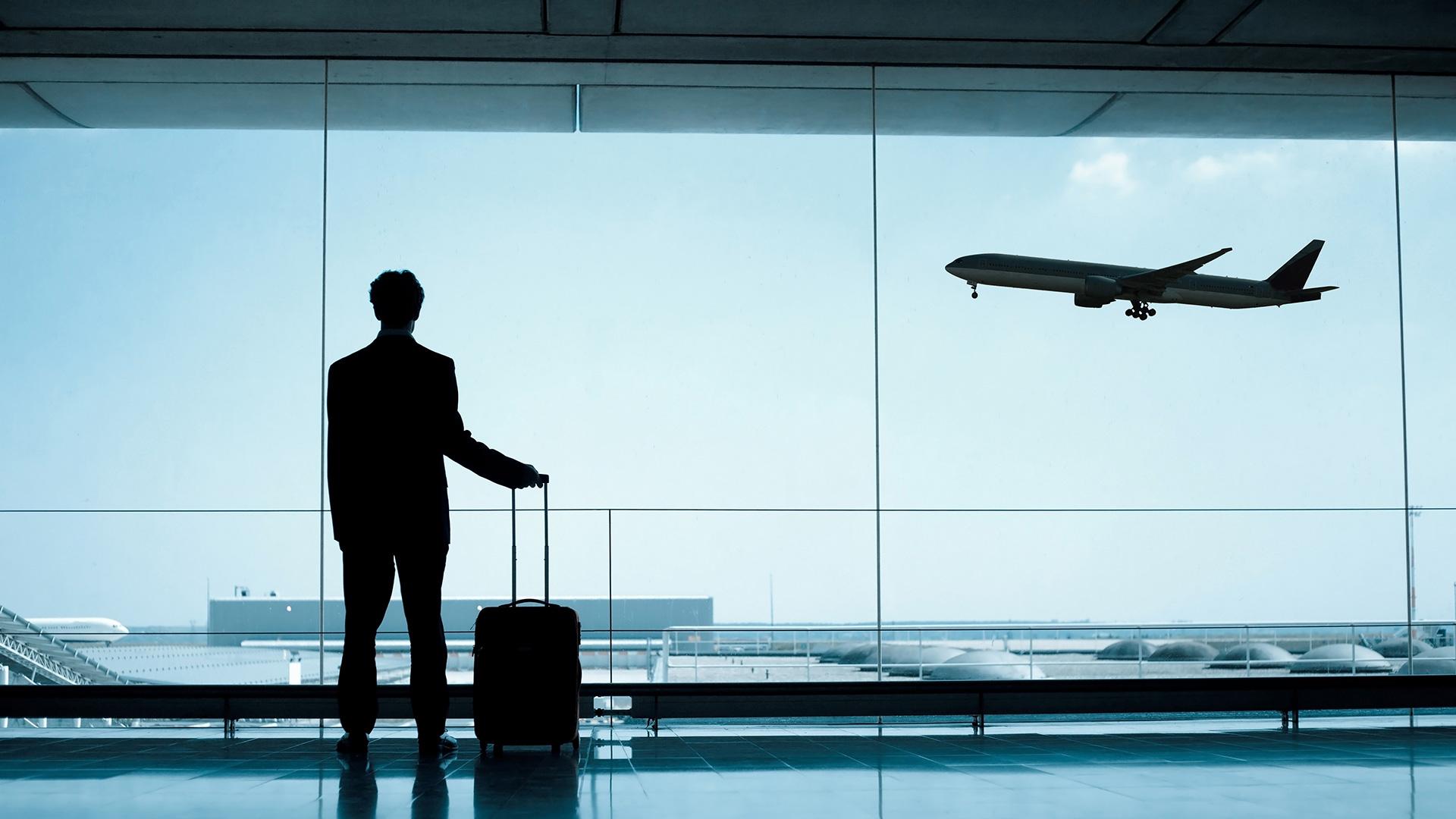 Mises à jour concernant les restrictions de voyage aux États-Unis