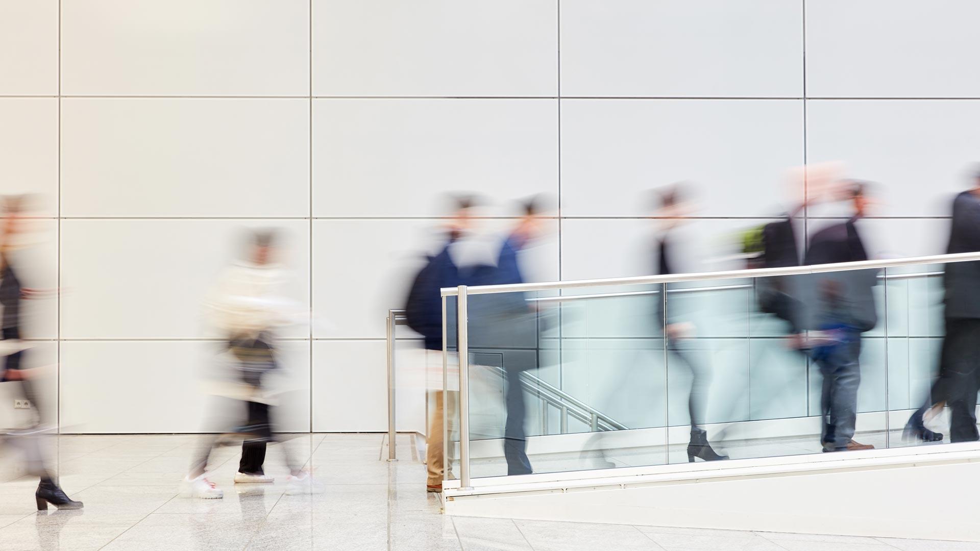 US Federal OSHA updates COVID workplace guidance