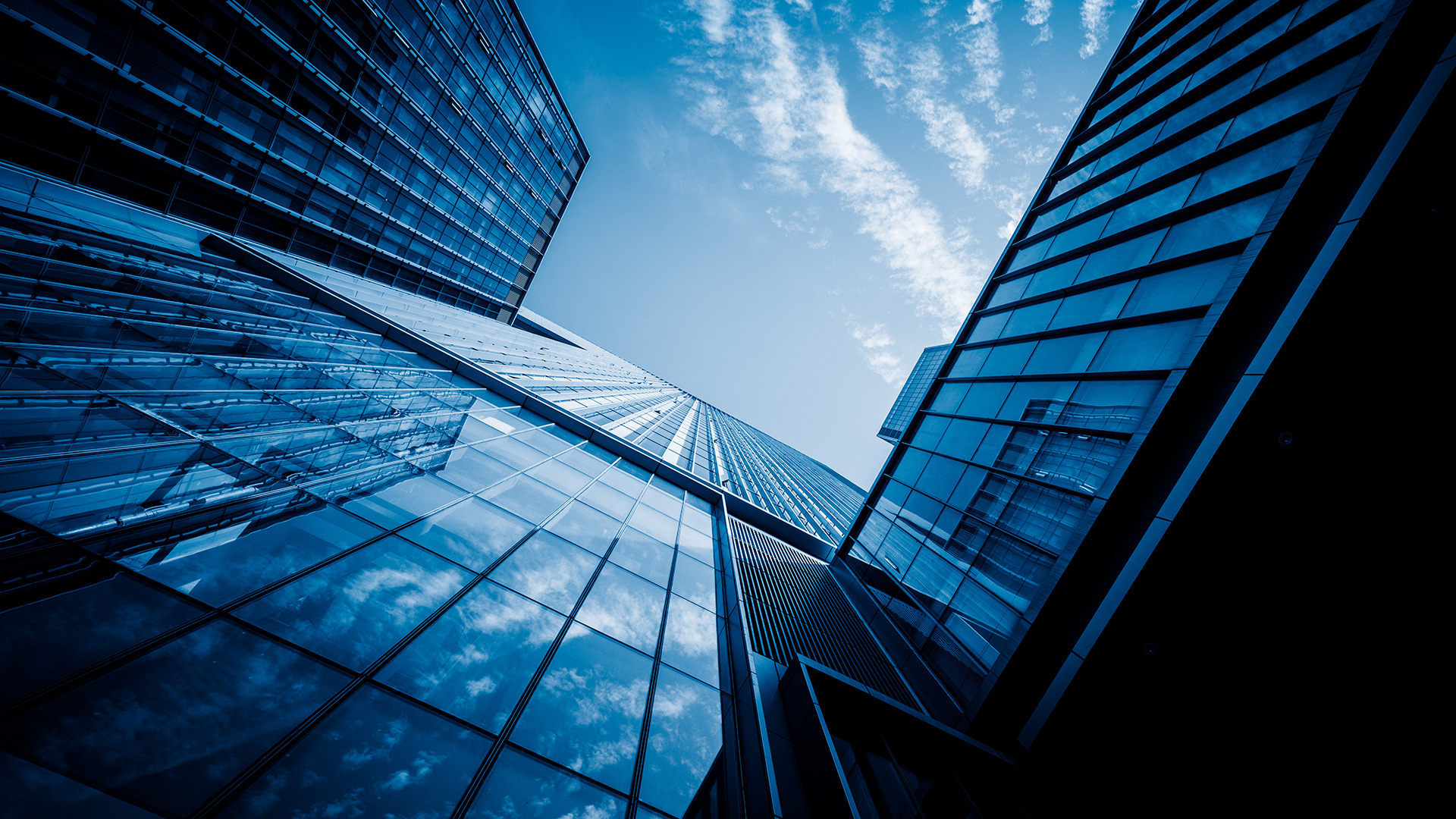 Financial-institutions-architecture-corporate-building