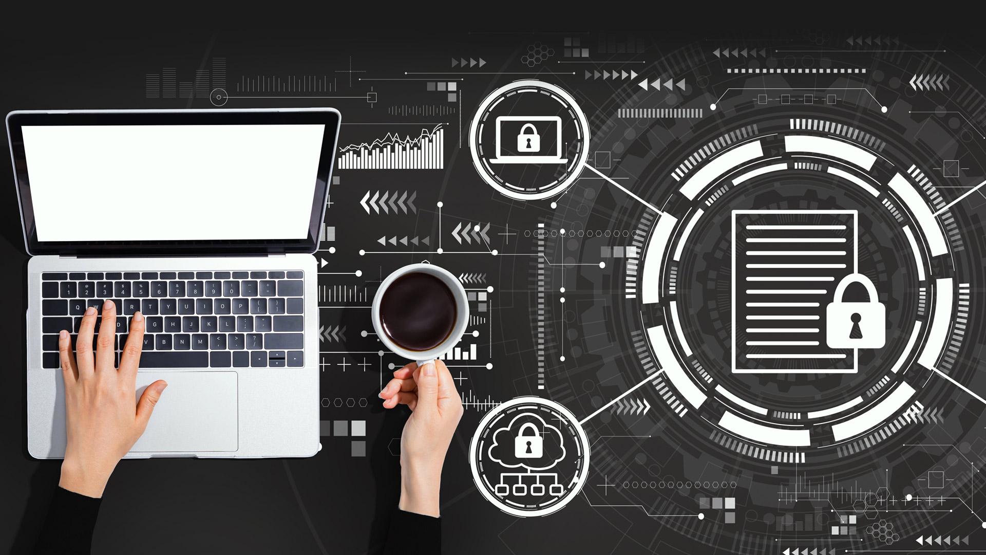 Quebec-privacy-webinar