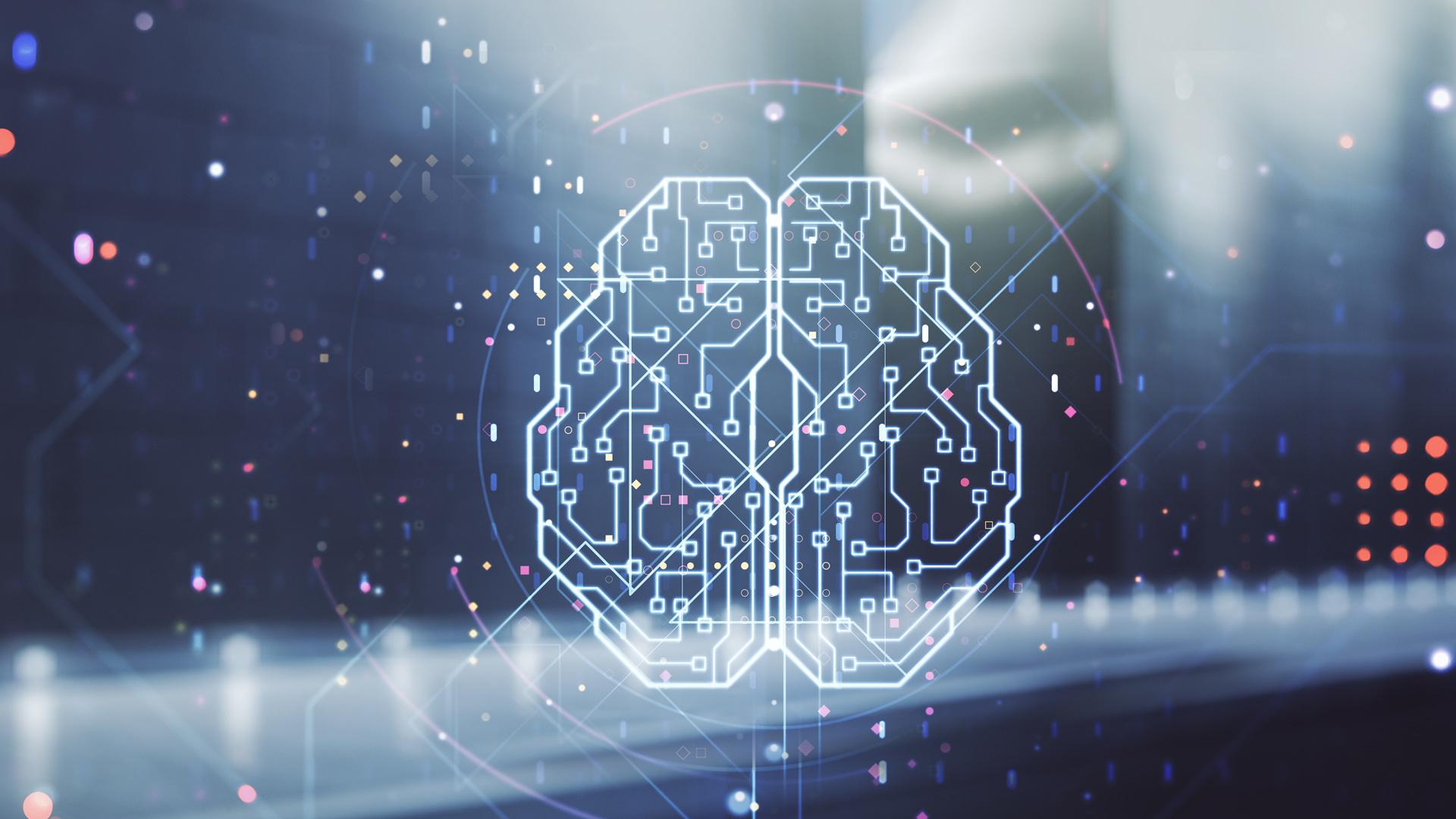 À travers le prisme de l'IA : différends en matière de propriété intellectuelle