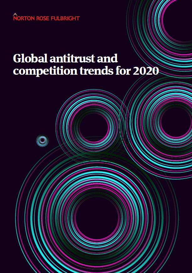 Cover-global-antitrust-and-competition-trends-for-2020
