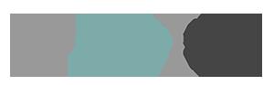 NRF Parker - Data privacy chatbot