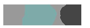 NRF Parker - Insurance chatbot