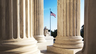 FTC and the DOJ revise rules for merger investigation processes