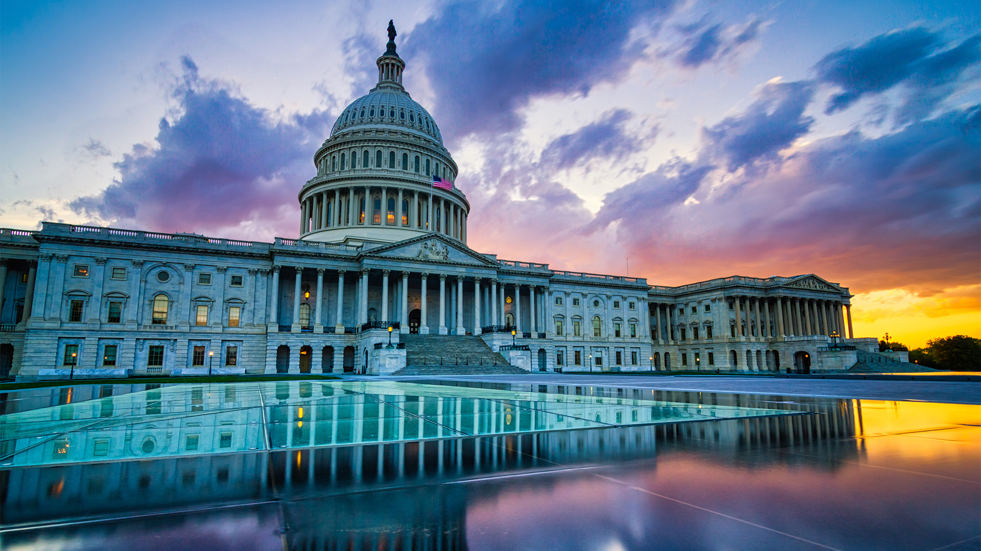 Overview of US sanctions laws and regulations