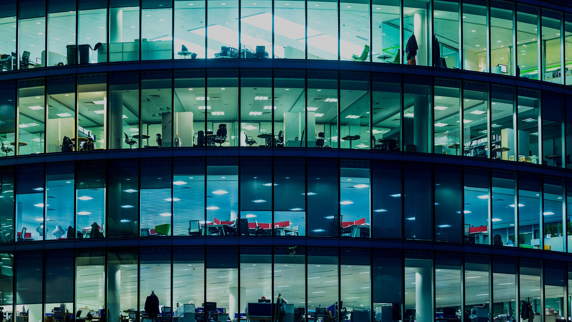 UK: Responding to an approach: Some key considerations for potential target companies