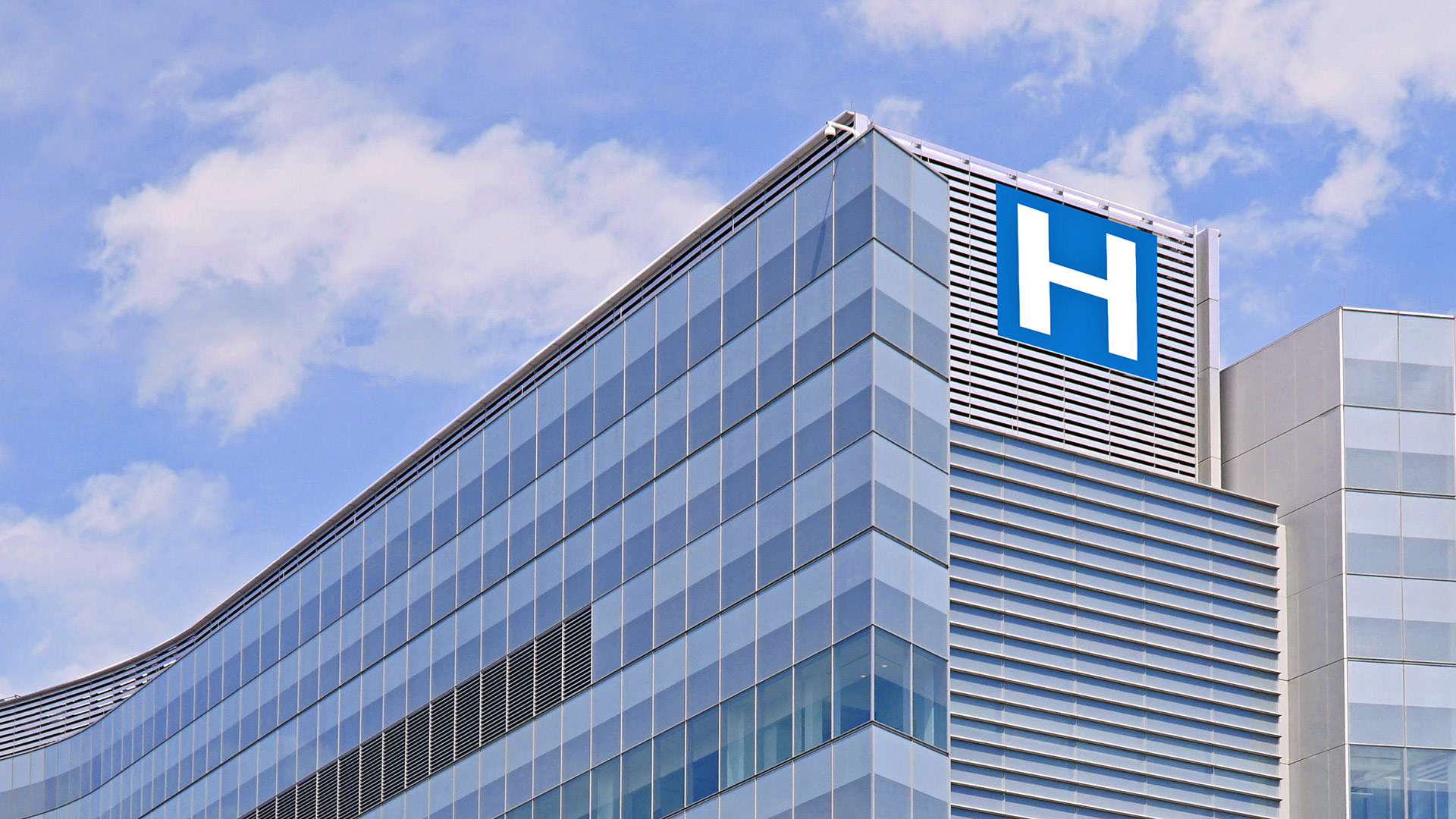 US Sixth Circuit vacates decision requiring hospital system to deal with rival