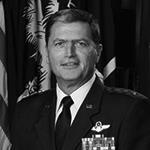 John Rosa