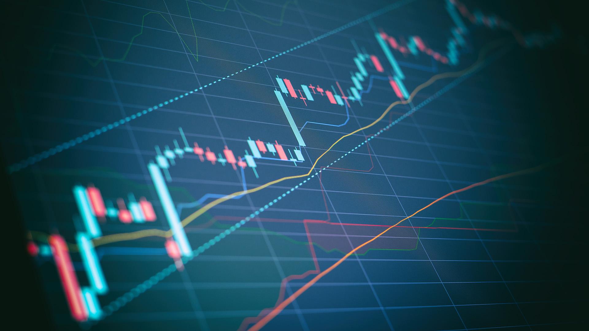 US: Federal Reserve expands/extends Municipal Liquidity Facility