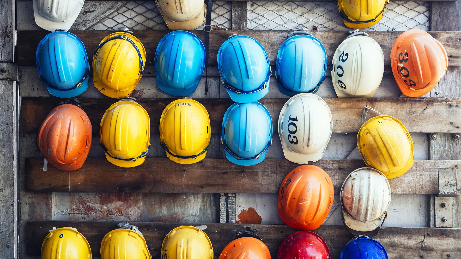 OSHA compliance, investigations and citation appeals