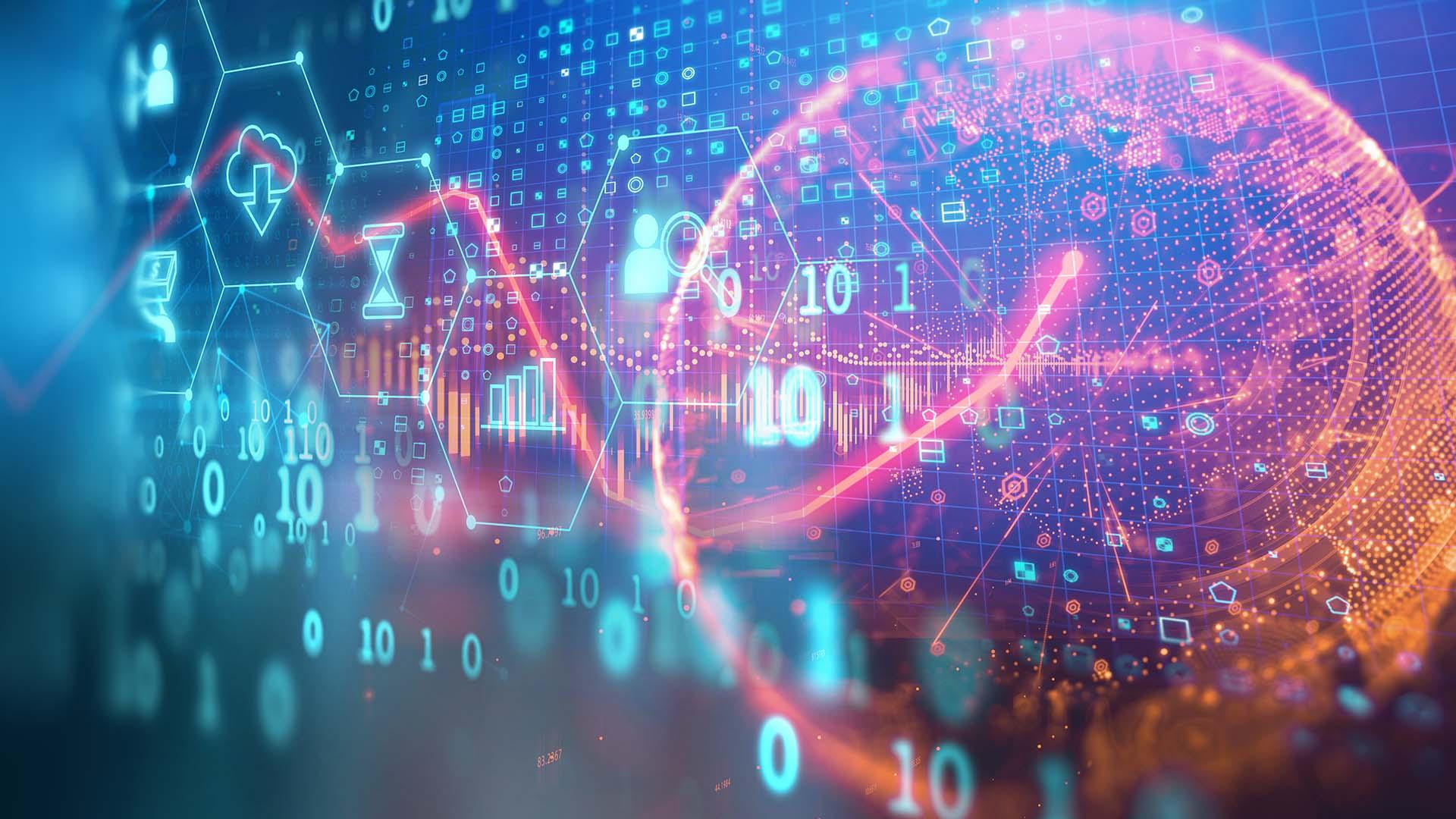 Securitization Insights