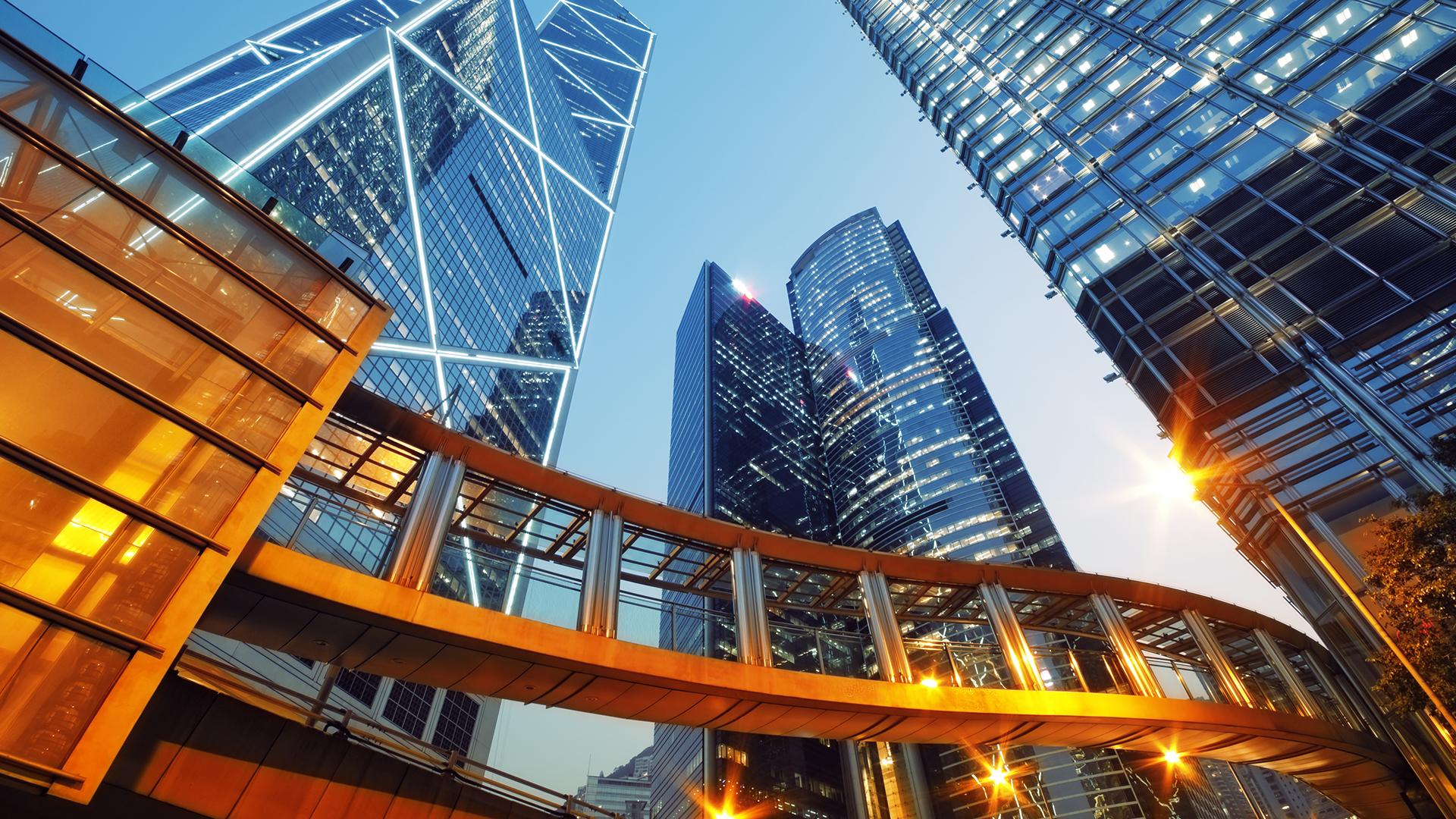 International Restructuring Newswire - 2021 - Q1