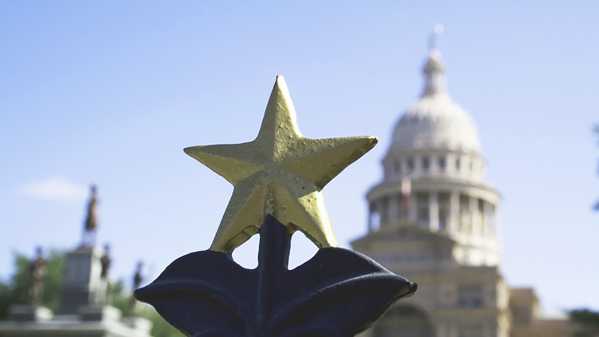 Changes to workplace sexual harassment law in Texas