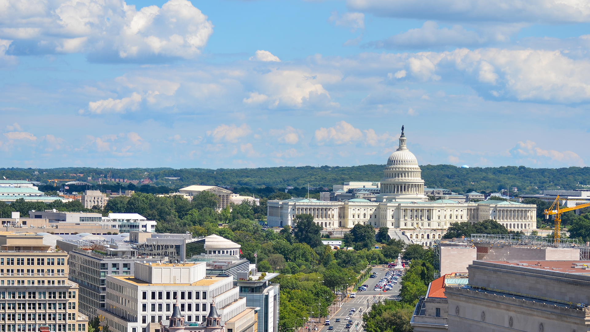 New federal coronavirus response act provides paid leave requirements for some employers