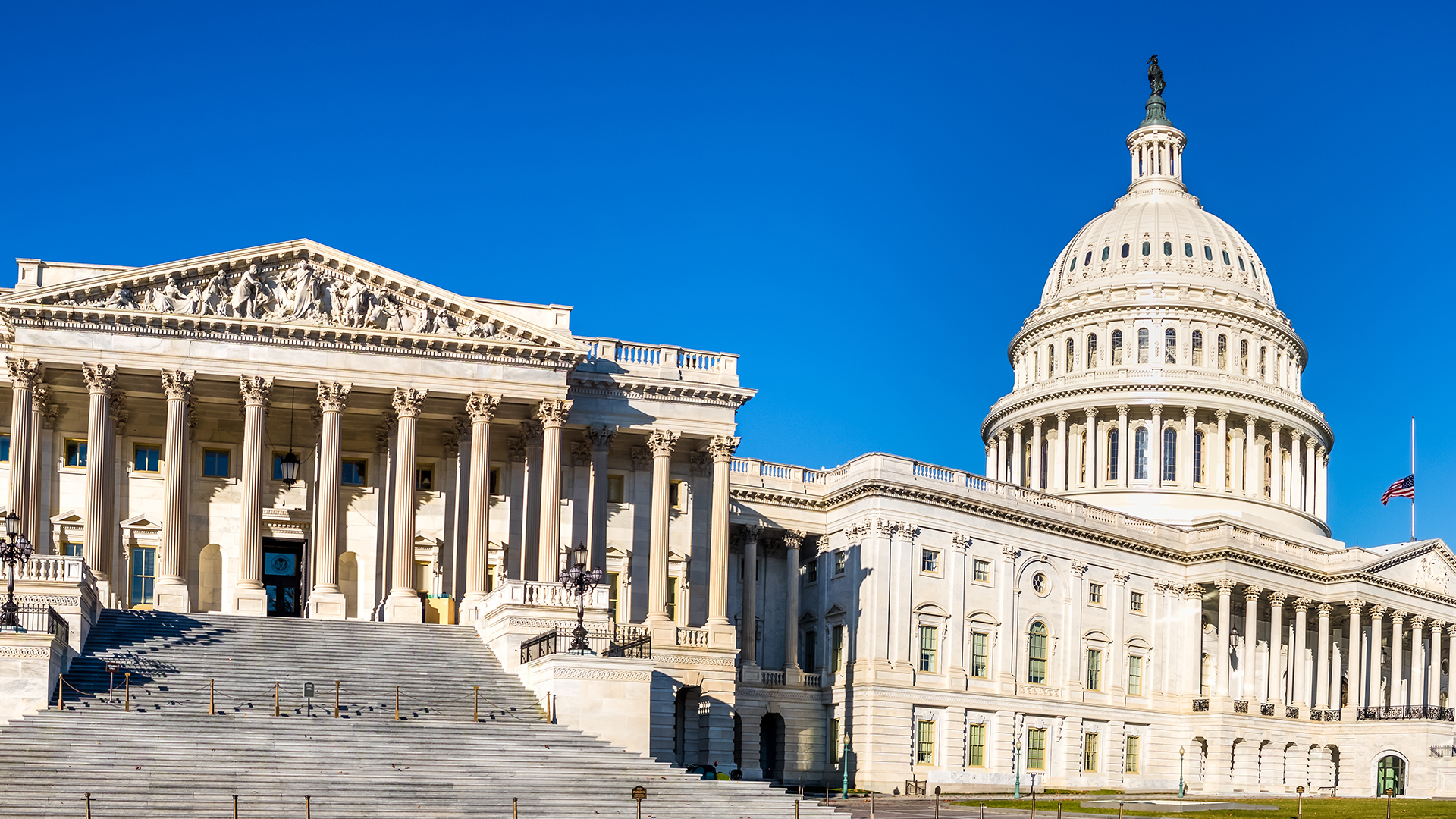 US tax relief measures of The CARE Act